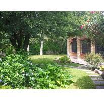 Foto de casa en venta en  343, valle san agustin, saltillo, coahuila de zaragoza, 823893 No. 01