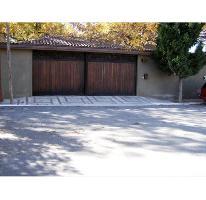 Foto de casa en venta en  311, valle san agustin, saltillo, coahuila de zaragoza, 2695959 No. 01