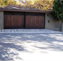 Foto de casa en venta en lago san patricio 311, valle san agustin, saltillo, coahuila de zaragoza, 3832255 No. 01