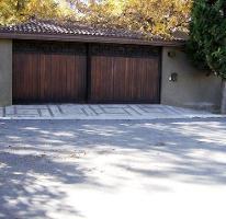 Foto de casa en venta en lago san patricio , valle san agustin, saltillo, coahuila de zaragoza, 3837449 No. 01