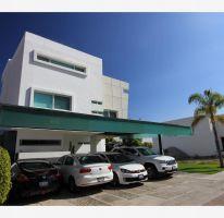 Foto de casa en venta en lago saquila, centro, querétaro, querétaro, 2224462 no 01