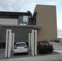 Foto de casa en venta en lago saquila, cumbres del lago, querétaro, querétaro, 852303 no 01