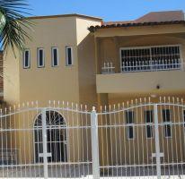 Foto de casa en venta en lago superior 228, residencial fluvial vallarta, puerto vallarta, jalisco, 2803427 no 01