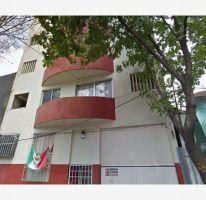Foto de departamento en venta en lago superior 31, tacuba, miguel hidalgo, df, 2216618 no 01