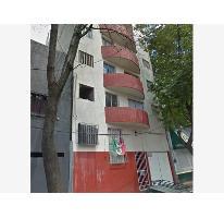 Foto de departamento en venta en  31, tacuba, miguel hidalgo, distrito federal, 2942233 No. 01