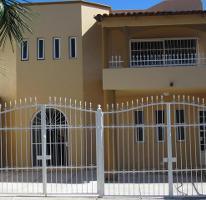 Foto de casa en venta en lago superior , residencial fluvial vallarta, puerto vallarta, jalisco, 4006333 No. 01