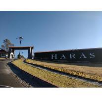 Foto de terreno habitacional en venta en  , campestre haras, amozoc, puebla, 2950530 No. 01