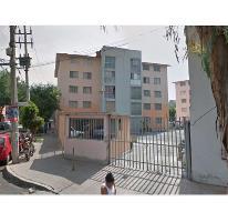 Foto de departamento en venta en  0, anahuac i sección, miguel hidalgo, distrito federal, 2866323 No. 01