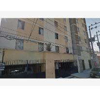 Foto de departamento en venta en  10, pensil norte, miguel hidalgo, distrito federal, 2915121 No. 01