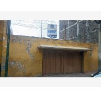 Foto de terreno habitacional en venta en lago viesca 52, anahuac i sección, miguel hidalgo, distrito federal, 2686610 No. 02