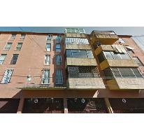 Foto de departamento en venta en  , legaria, miguel hidalgo, distrito federal, 1499945 No. 01