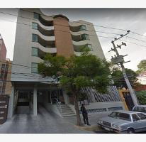 Foto de departamento en venta en lago xochimilco 47, anahuac i sección, miguel hidalgo, distrito federal, 0 No. 01
