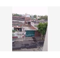 Foto de terreno habitacional en venta en lago xochimilco 8, anahuac i sección, miguel hidalgo, distrito federal, 2661542 No. 01