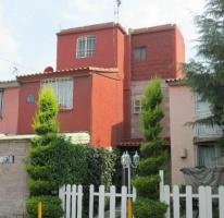 Foto de casa en condominio en venta en lago xochimilco, real del valle 1a seccion, acolman, estado de méxico, 839347 no 01