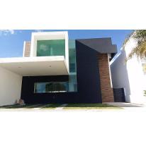 Foto de casa en venta en  , cumbres del lago, querétaro, querétaro, 2890689 No. 01