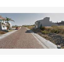 Foto de terreno habitacional en venta en  0, cumbres del lago, querétaro, querétaro, 1103553 No. 01