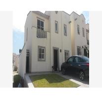 Foto de casa en venta en  993, cumbres del lago, querétaro, querétaro, 2698847 No. 01