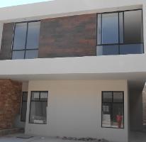 Foto de casa en venta en lago zirahuen , cumbres del lago, querétaro, querétaro, 4621385 No. 01
