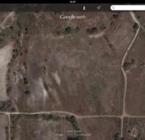 Foto de terreno habitacional en venta en lago zumpango 1, cumbres del lago, querétaro, querétaro, 3692814 No. 01