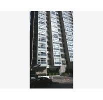 Foto de departamento en venta en lago zurich 168, granada, miguel hidalgo, distrito federal, 2433698 No. 01