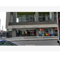 Foto de departamento en venta en lago zurich 243 edificio singapu, granada, miguel hidalgo, distrito federal, 2572989 No. 01