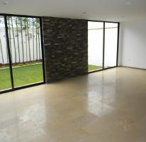 Foto de casa en venta en lagos 22, san andrés cholula, san andrés cholula, puebla, 4581046 No. 01