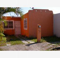 Foto de casa en venta en lagos 23, puente moreno, medellín, veracruz, 1425621 no 01