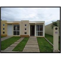 Foto de casa en venta en  55, puente moreno, medellín, veracruz de ignacio de la llave, 2924786 No. 01