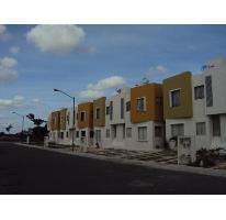 Foto de departamento en venta en  , lagos, benito juárez, quintana roo, 2703083 No. 01