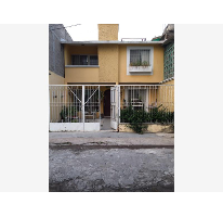Foto de casa en venta en lagos de montebello 162, montebello, tuxtla gutiérrez, chiapas, 2152866 No. 01