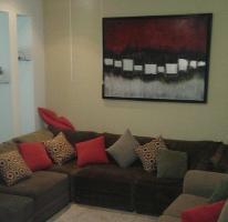 Foto de casa en venta en, lagos del bosque, monterrey, nuevo león, 1083829 no 01