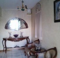 Foto de casa en venta en, lagos del bosque, monterrey, nuevo león, 2133031 no 01