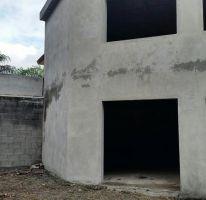Propiedad similar 2189241 en Lagos del Bosque.