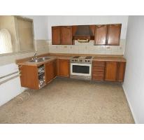 Foto de casa en venta en  , lagos del bosque, monterrey, nuevo león, 2588518 No. 01