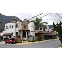 Foto de terreno comercial en venta en, arboledas, aldama, tamaulipas, 944761 no 01