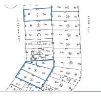 Foto de terreno habitacional en venta en, lagos del country, tepic, nayarit, 1100071 no 01