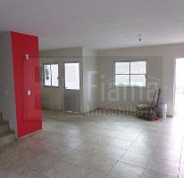 Foto de casa en venta en  , lagos del country, tepic, nayarit, 1286557 No. 02