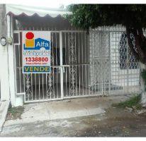 Foto de casa en venta en, lagos del country, tepic, nayarit, 2099325 no 01