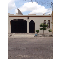Foto de casa en venta en  , lagos del country, tepic, nayarit, 2282950 No. 01
