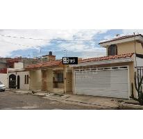Foto de casa en venta en, lagos del country, tepic, nayarit, 2343851 no 01