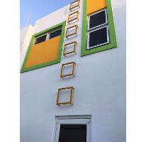 Foto de casa en venta en  , lagos del country, tepic, nayarit, 2634883 No. 02