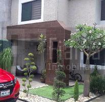 Foto de casa en venta en  , lagos del country, tepic, nayarit, 3491143 No. 01