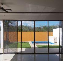 Foto de casa en condominio en venta en, lagos del sol, benito juárez, quintana roo, 1065621 no 01