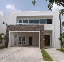 Foto de casa en venta en, lagos del sol, benito juárez, quintana roo, 1199223 no 01