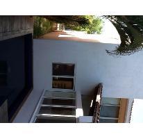 Foto de casa en venta en, lagos del sol, benito juárez, quintana roo, 2078979 no 01