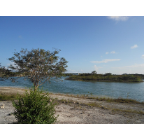 Foto de terreno habitacional en venta en, lagos del sol, benito juárez, quintana roo, 2267458 no 01