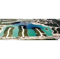 Foto de terreno habitacional en venta en  , lagos del sol, benito juárez, quintana roo, 2300640 No. 01