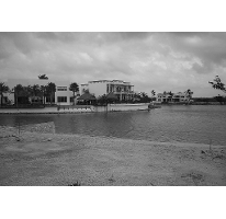 Foto de casa en venta en  , lagos del sol, benito juárez, quintana roo, 2335784 No. 01