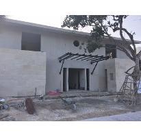 Foto de casa en venta en, álamos i, benito juárez, quintana roo, 2376788 no 01