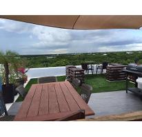 Foto de casa en venta en  , lagos del sol, benito juárez, quintana roo, 2623808 No. 01